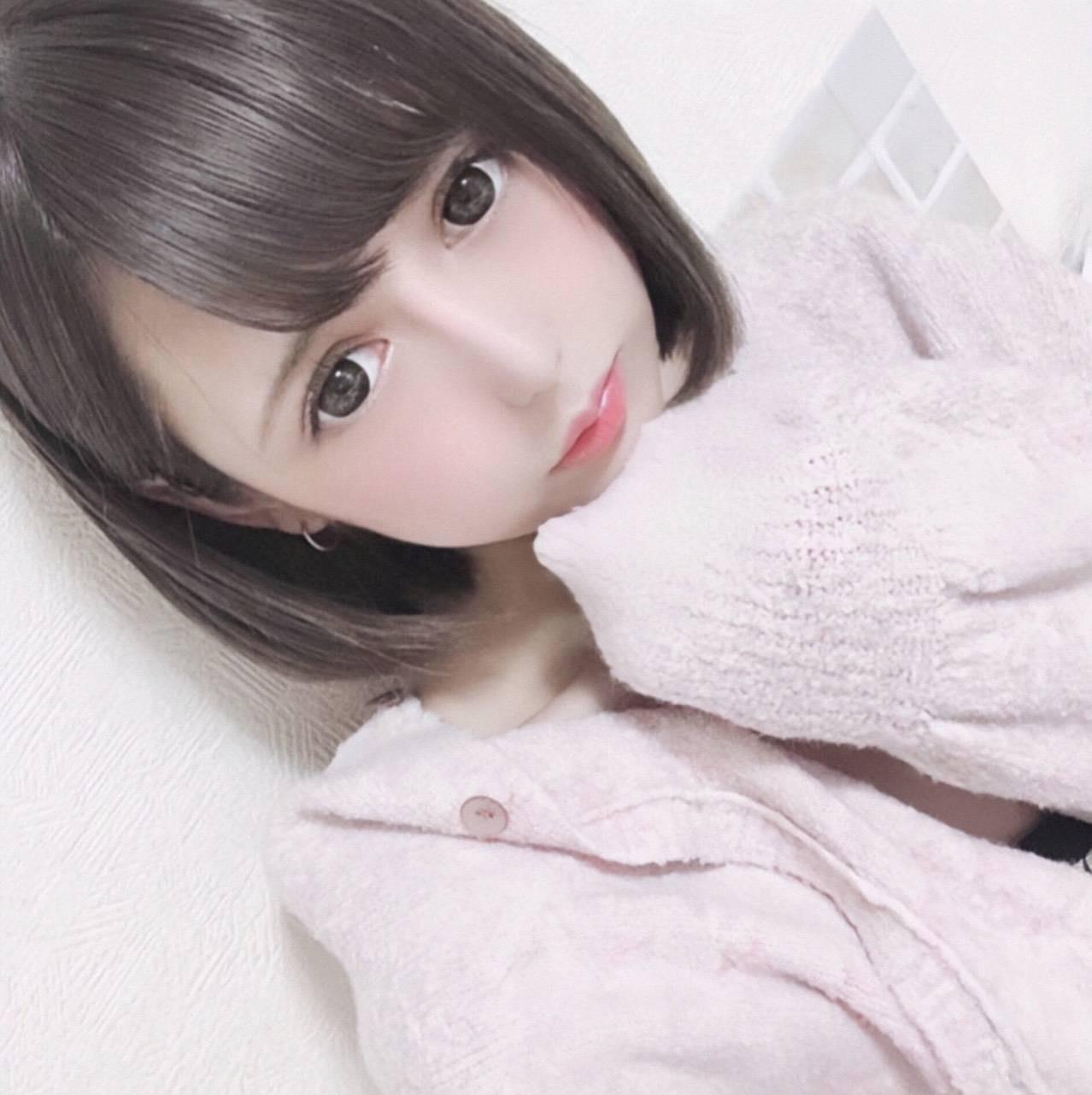 ☆ OPEN記念 ☆